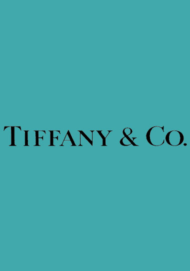 At Tiffany Co Work Tiffany Co Account Manager San Francisco Bay Are ...